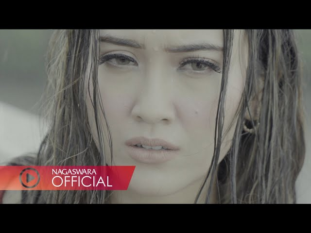 Meggy Diaz - Sembilu (Official Music Video NAGASWARA) #music