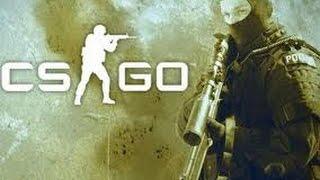 Как скачать и установить Counter Strike Global Offensive с возможностью играть онлайн в Интернете