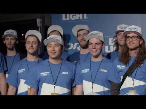 bud-light-2017-tryouts--drone-racing-league