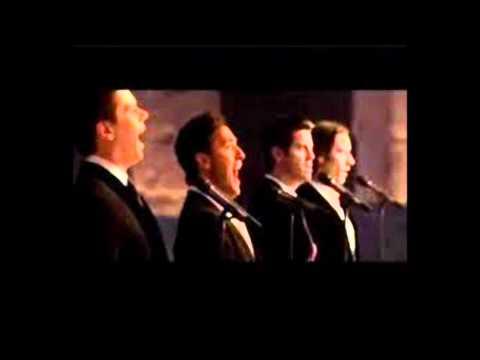 Il divo amazing grace s uchaj ogl daj pobieraj i - El divo hallelujah ...