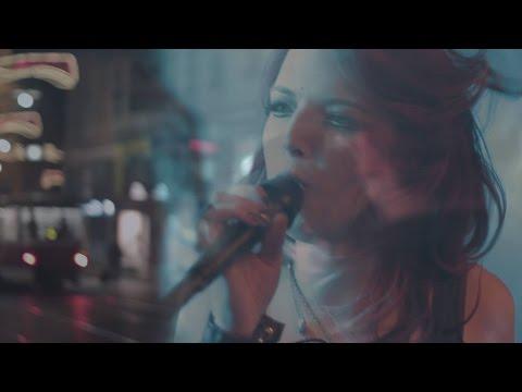 Alia Tempora - Alia Tempora - Leave You Behind (Official Video)