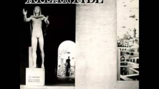 Atlantide - The lonely man    (1976)