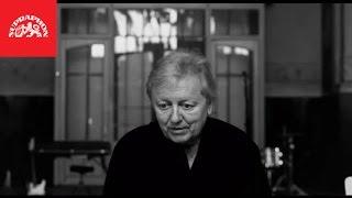Václav Neckář & UMAKART - Půlnoční (oficiální video)