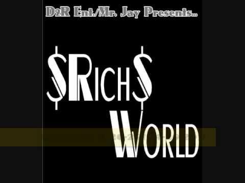 Rich World Intro.wmv
