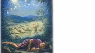 Revelation 12:1-5 The Woman with 12 stars