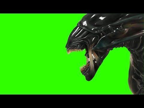 (BEST 100) MIND BLOWING GREEN SCREEN effects  pack special for commercial free use