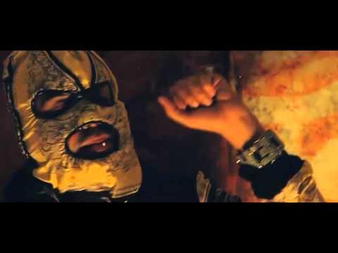 French Montana – Devil Wants My Soul