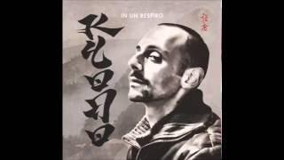 Kyodo ft. Murubutu - Paradiso Perduto