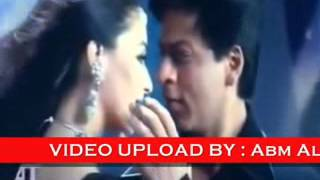 Sab Kuchh Bhula Diya Full Video Song W/Lyrics & English