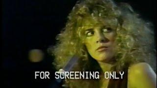 Gold Dust Woman ~ FLEETWOOD MAC - 1977 [cuts in] (Outtake)