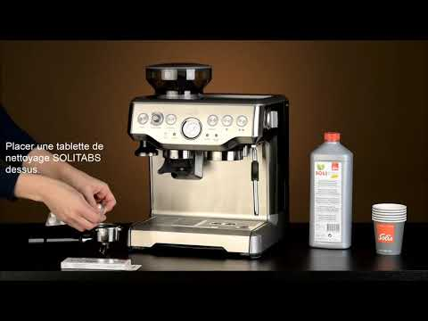 Solis Grind & Infuse Pro 115A