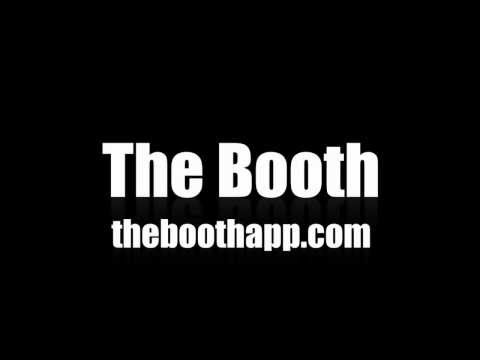 Video of The Booth Rap Studio Pro