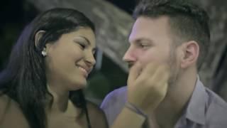 Arrepentida -  Beder Musicologo Feat Mr Omar El Apache  Video Oficial