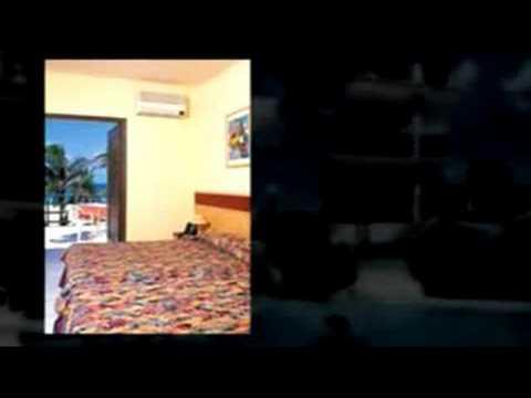 Hotel Villa Los Pinos