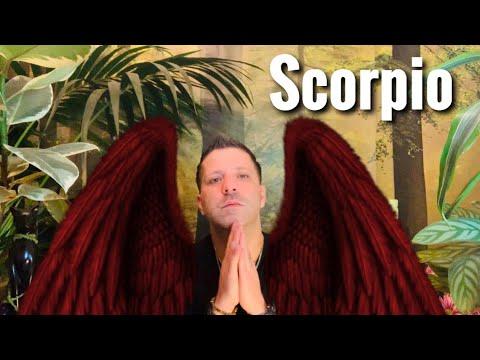 SCORPIO December 2019 ⭐️ WOW! BIG MOMENT   OPPORTUNITY   Discovery & LOVE - Scorpio Horoscope Tarot