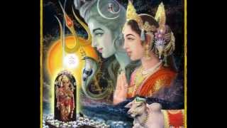 ॐ STUTI SHIV PARVATI MATAॐ