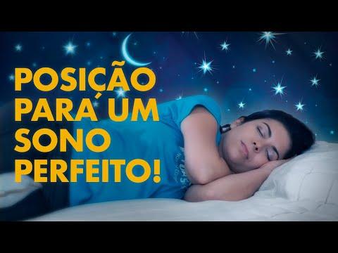melhor-posicao-para-dormir_25191_l Qual a melhor posição para dormir?