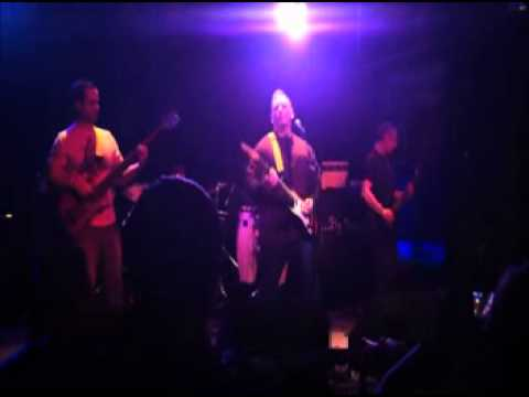 BHF REGGIES MAY 5, 2013 BATTLE mpeg1video