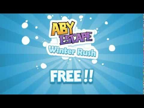 Video of Aby Escape