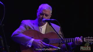 "Tom T. Hall ""Old Dogs Children & Watermelon Wine"""