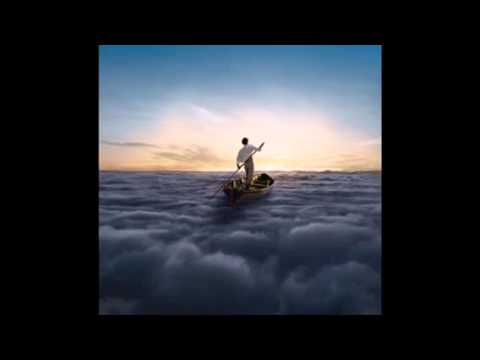 Pink Floyd - TBS9