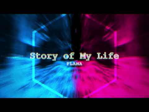 Story of My Life / PLAMA ft. 鏡音リン&レン