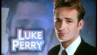 Беверли Хилз 90210, Beverly Hills, 90210 Season 5 Intro A