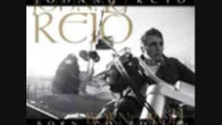 Johnny Reid- Born To Roll