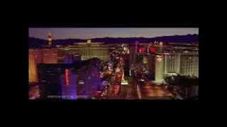 Yuvan Yuvathi - Trailer