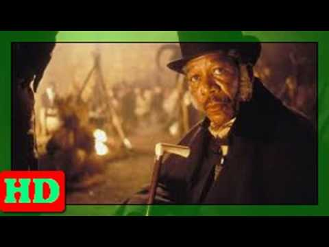 Amistad Full Movie