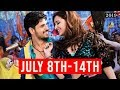 Top 10 Hindi/Indian Songs of The Week July 8th-14th 2019 | New Bollywood Songs Video 2019!