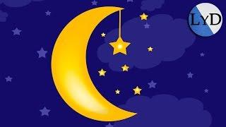 Música Clásica Para Dormir Bebés Profundamente ♫ Chopin Música Relajante Para Dormir Niños