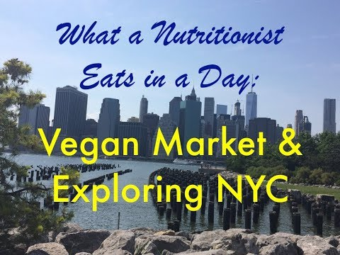 mp4 Nutritionist Upper West Side, download Nutritionist Upper West Side video klip Nutritionist Upper West Side