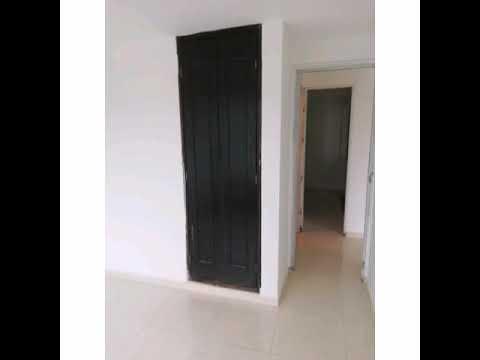 Apartamentos, Alquiler, Salomia - $700.000