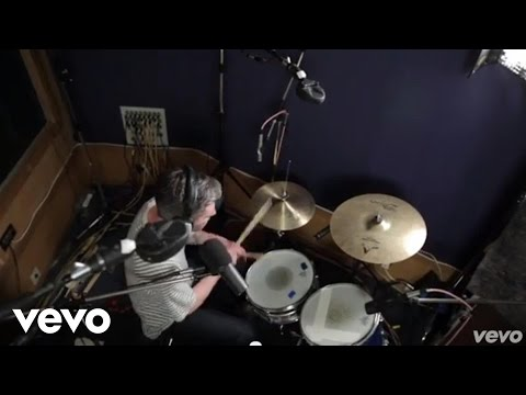 Franz Ferdinand - Stand On The Horizon (Live Session at Konk Studios)