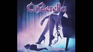 Cinderella - The Last Mile Live at the Key Club [1998]