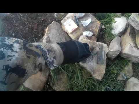 Как сделать подливу из печени и майонеза