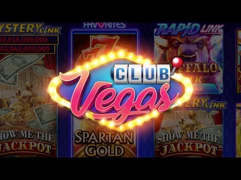 Online Casino Accepts Paypal Australia - Consorzio Eris Slot