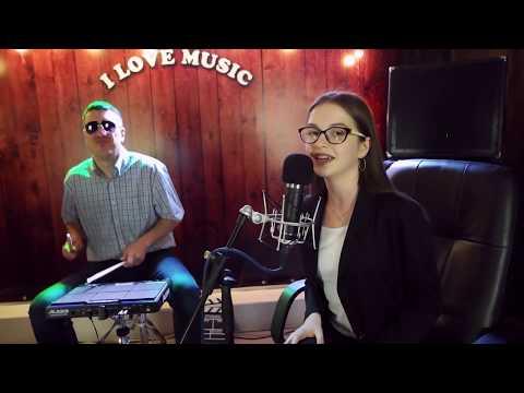 I Love Musicers, відео 1