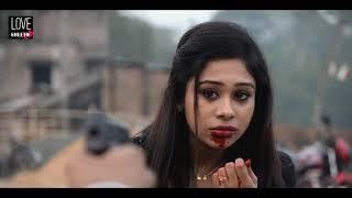 Aa Baith Mere Paas Love Hate Story New 2018 SAJID★