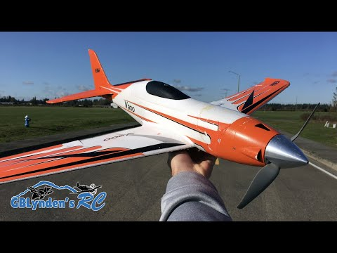 did-wild-bill-lose-his-eflite-v900-racer-rc-plane-in-flight