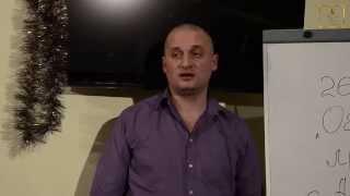 Омоложение и похудение