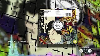 Robin Aristo - Shake It (Original Mix) (Official Music Video Teaser) (HD) (HQ)