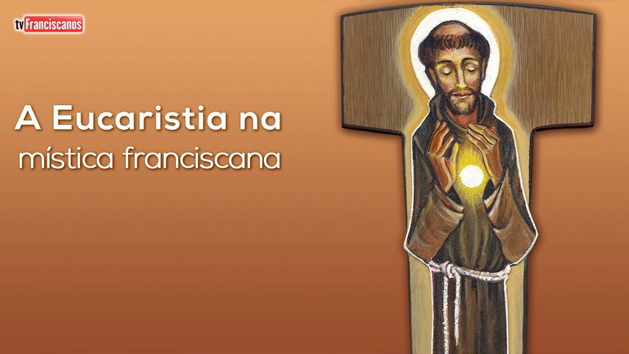 """Corpus Christi – """"A Eucaristia é uma escola de vida"""""""
