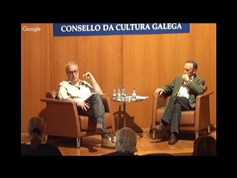 Pensar Latinoamérica: postcolonialidade, decolonialidade, subalternidade