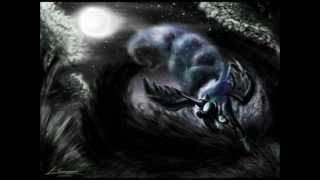 Eventide - LupineStorm