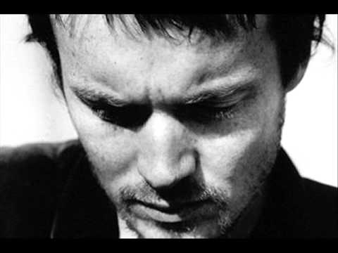 Damien Rice - 9 Crimes (demo)