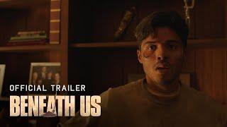Beneath Us (2020) Video