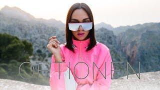 Musik-Video-Miniaturansicht zu Optionen Songtext von Karen Firlej
