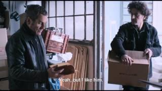 Sense of Humor (Le Sens de l'humour) - Trailer